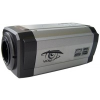 Аналоговая видеокамера ViDigi BXC-760-12