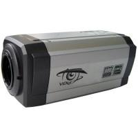 Аналоговая видеокамера ViDigi BXC-760-220