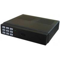 Видеорегистратор ViDigi DVR-114