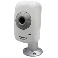 IP видеокамера ViDigi IPC-596