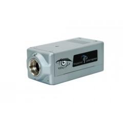 IP видеокамера ViDigi IPC-696RP