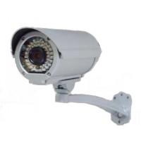 IP видеокамера ViDigi IPC-699R