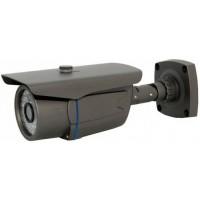Аналоговая видеокамера ViDigi IRC-102
