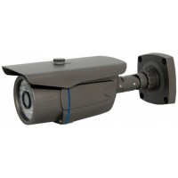 Аналоговая видеокамера ViDigi IRC-112