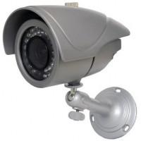 Аналоговая видеокамера ViDigi IRC-212-28