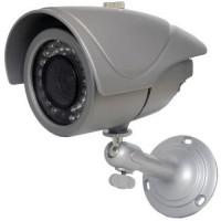 Аналоговая видеокамера ViDigi IRC-262-2812