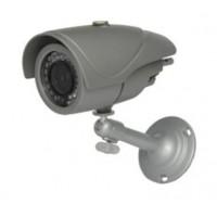 Аналоговая видеокамера ViDigi IRC-272-2812