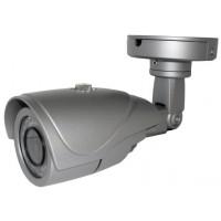 Аналоговая видеокамера ViDigi IRC-362-2812