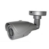Аналоговая видеокамера ViDigi IRC-362-3616