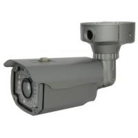 Аналоговая видеокамера ViDigi IRC-562-0650