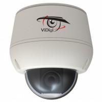 Аналоговая видеокамера ViDigi SDC-872-24