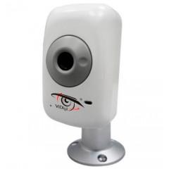 IP-камера видеонаблюдения ViDigi IPC-597W