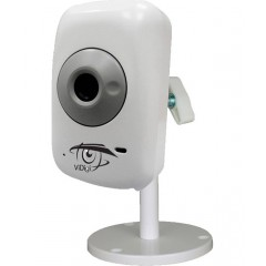 IP-камера видеонаблюдения ViDigi IPC-598P