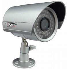 IP-Камера видеонаблюдения ViDigi IPC-599RP