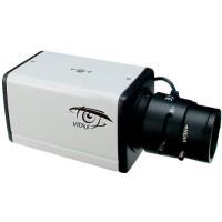 IP-камера видеонаблюдения ViDigi IPC-698RP