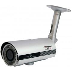 IP-Камера видеонаблюдения ViDigi IPC-699RP