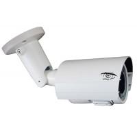 IP-Камера видеонаблюдения ViDigi IPC-798RP