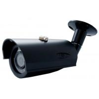 Камера видеонаблюдения ViDigi IRC-122 (10)