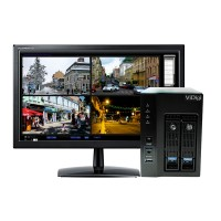 IP-видеорегистратор ViDigi NVR-2005