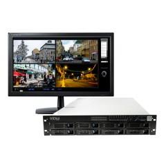 IP-видеорегистратор ViDigi NVR-M8232