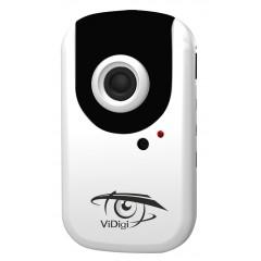 IP-камера видеонаблюдения ViDigi S-1002f