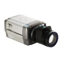 IP-камера видеонаблюдения ViDigi S-2101