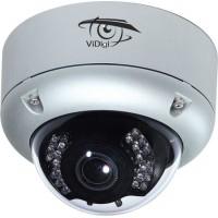IP-камера видеонаблюдения ViDigi S-2105v