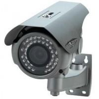 IP-камера видеонаблюдения ViDigi S-2106v