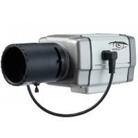IP-камера видеонаблюдения ViDigi S-3001