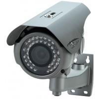 IP-камера видеонаблюдения ViDigi S-3006v