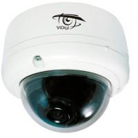 Купольная камера видеонаблюдения ViDigi VDC-642