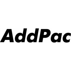 AddPac ADD-AP-DV20 опция Double Vidеo для видеотелефонов AddPac, свыше 20 шт.